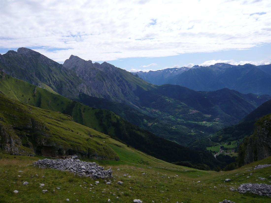Val di Lozio
