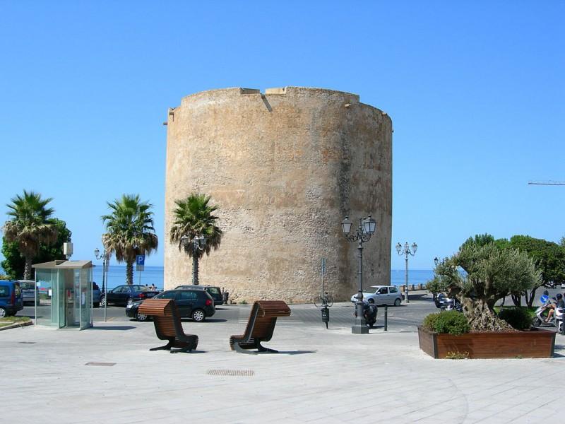 Alghero Piazza Suite