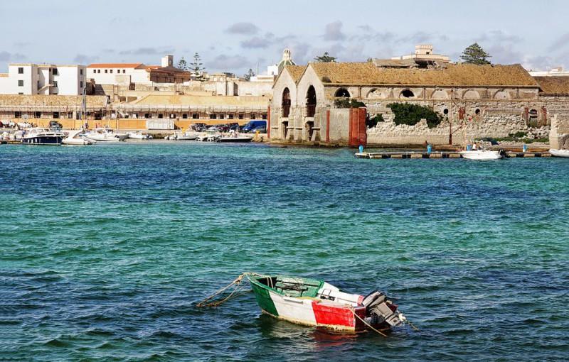 Bed and Breakfast in Sicilia, terra ricca di tradizioni e cultura